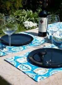 Tischsets Selber Nähen : n hen sch nes selber machen 4283 kreative anleitungen ~ Lizthompson.info Haus und Dekorationen