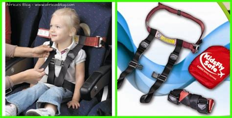 Bath Seats For Babies Safety 1st by Fly Safe Airplane Harness Review Giveaway