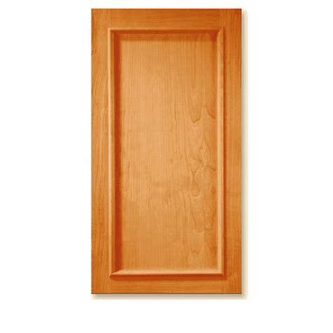 Molding Kitchen Cabinet Doors by Applied Molding Solid Wood Cabinet Doors New Look