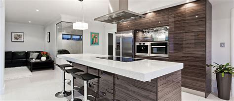 Kitchen Renovations   Hire A Hubby
