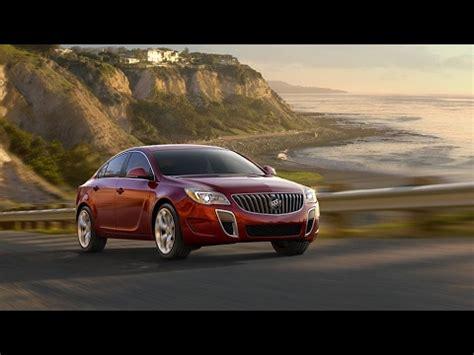 top ten  reliable car brands   world youtube