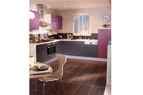 cuisine delinia aubergine cuisine design un vrai coup de pour ma cuisine 10