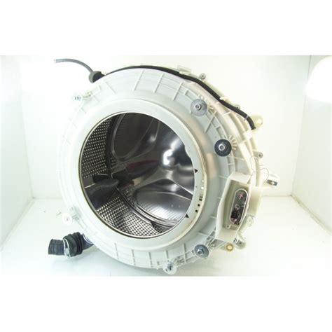 produit nettoyage tambour lave linge 283a32 proline pfl126w f n 176 29 tambour et cuve lave linge