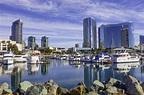 San Diego Workforce Partnership Creates Educational Content