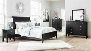 buy ashley furniture braflin sleigh bedroom set With ashley s home furniture