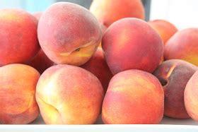 Dreamy Whites Peach Pecan Cobbler Country Home Recipe