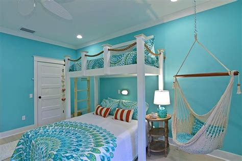 decorating ideas for master bedrooms bedroom theme best themed bedrooms ideas on