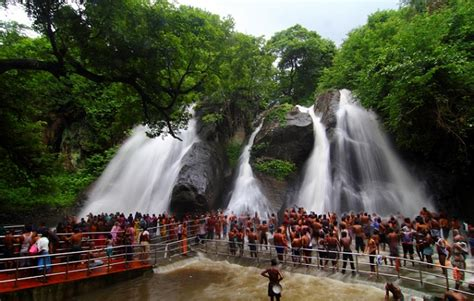 19 kanyakumari tourist places to visit styles at