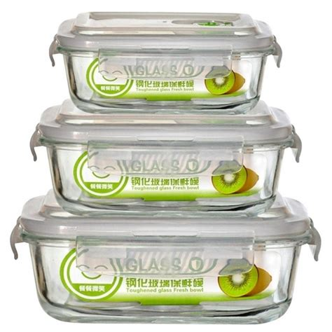 glass kitchen storage containers glass food storage containers with lids storage designs 3800