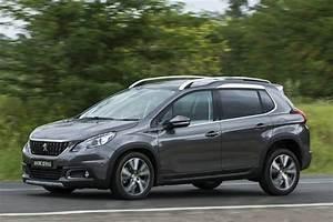 Carnet Entretien Peugeot 2008 Essence : peugeot 2008 style 2017 100 peugeot 2008 active 2017 review peugeot 2008 v renault captur ~ Medecine-chirurgie-esthetiques.com Avis de Voitures