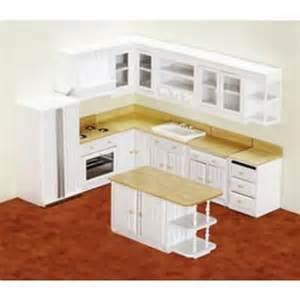 dollhouse kitchen furniture dollhouse furniture related keywords suggestions dollhouse furniture keywords