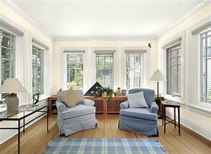 What color should i paint my living room interior for Tips for beautiful living room paint color