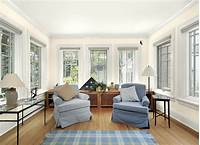 paint colors for living rooms What Color Should I Paint My Living Room? - Interior Decorating Colors - Interior Decorating Colors