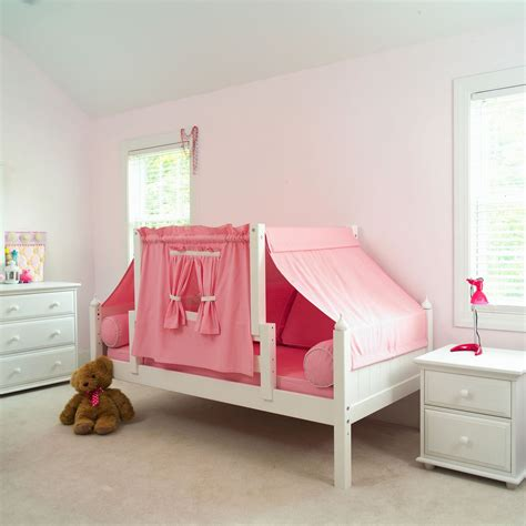 Tent For Kids Bed Tent Idea