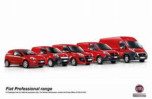 FIAT PROFESSIONAL APPOINTS NEW DEALER IN CIRENCESTER ...