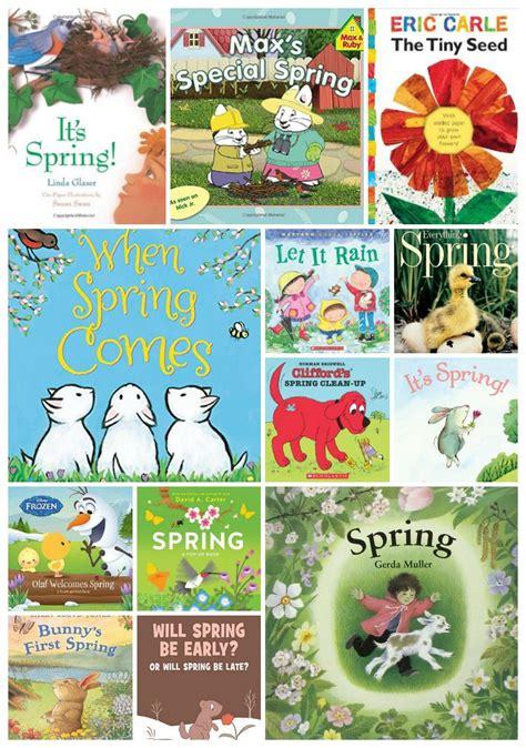 best 25 theme ideas on theme 119 | 30d29116a403babd278b2aec877d0b4b preschool activities spring theme for preschool