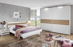 Schlafzimmer Bilder Amazon : schlafzimmer mara rollo von rauch dialog in alpinwei ~ Michelbontemps.com Haus und Dekorationen
