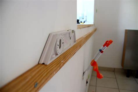 norme hauteur meuble haut cuisine attrayant norme hauteur meuble haut cuisine 4 hauteur