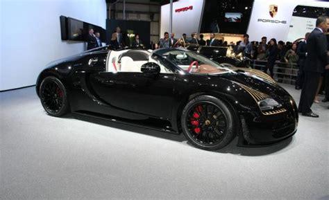 Bugatti 2016 Price by 2016 Bugatti Veyron Sport Price Specs Hp