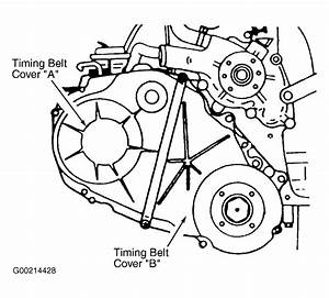 1985 gmc s15 pickup serpentine belt routing and timing With gmc timing belt