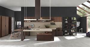 Pedini Kitchen Design: Italian, European Modern Kitchens