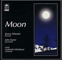 Moon (Kenny Wheeler and John Taylor album) - Wikipedia