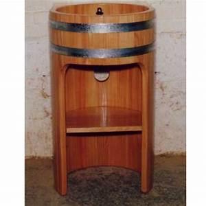 Säulen Aus Holz : wellness produkt holzdesign rustikales bad blumenberg blumenberg holz ~ Orissabook.com Haus und Dekorationen