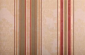 Papier Peint Rayé : fond beige ray de papier peint de vintage image stock image du vieux antiquit 34555575 ~ Melissatoandfro.com Idées de Décoration
