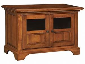 TV Cabinets And TV Stands Brandenberrry Amish Furniture