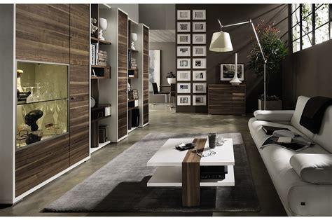 Mon, Feb 15, 2010  Living Room Designs  By Margarita