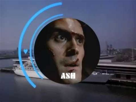Youtube Love Boat Episodes by The Love Boat Episode We Would Like To See Youtube
