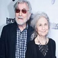 Lynn Cohen Birthday, Real Name, Age, Weight, Height ...