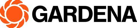 GARDENA – Logos Download