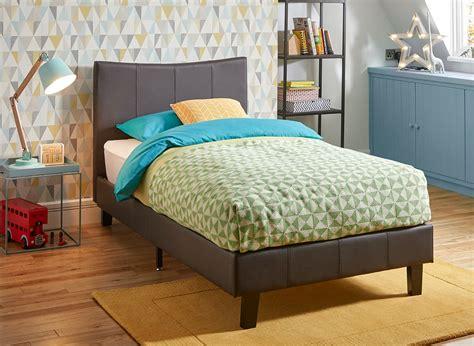 children s bed jakarta single bed frame