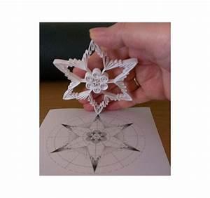 Comment Faire Une étoile En Papier : pingl par ned ned sur pinterest mod les de ~ Nature-et-papiers.com Idées de Décoration