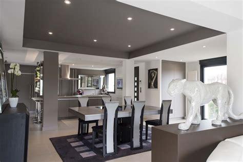 cabinet d architecte d interieur r 233 habilitation d une maison contemporaine 224 euph 233 mie rehome