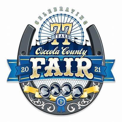 2021 Check Fair Osceola Login
