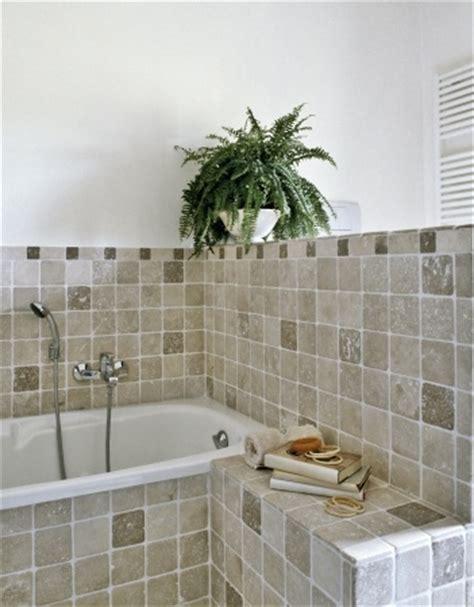 prix pour refaire une salle de bain carrelage et pose de fa 239 ence