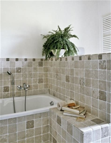 prix peinture carrelage salle de bain prix pour refaire une salle de bain carrelage et pose de fa 239 ence