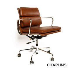 nash leather swivel desk chair potterybarn like this one