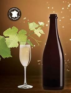 Verre à Vin Géant : verre a vin geant xl 75 cl ~ Teatrodelosmanantiales.com Idées de Décoration