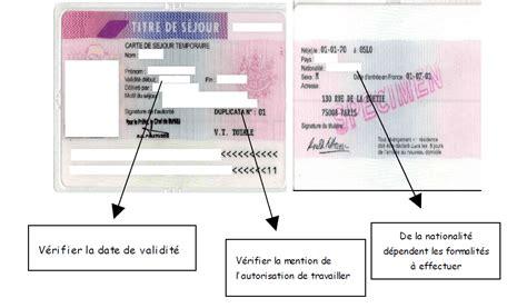 Premiere Demande Titre De Sejour Parent D Un Francais by Votre Garde D Enfant Est 233 Trang 232 Re Quelles D 233 Marches