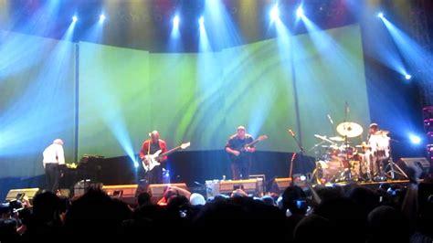 Java Jazz Festival 2011
