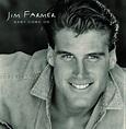 Jim Farmer Official Web Site