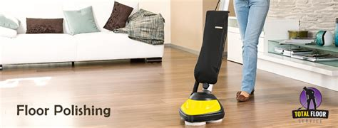 floor buffing services unique 4 ideas to go for a modern day stunning sleek concrete