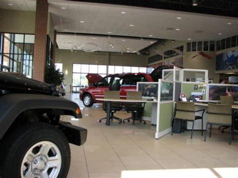 zeigler chrysler dodge jeep ram grandville car