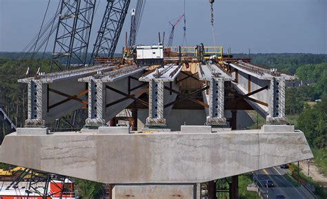 Creative Solutions Make Needed Chesapeake Bridge a Reality ...
