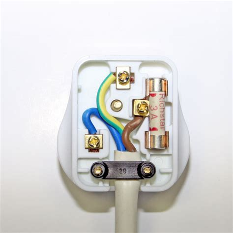 how to wire a plug how to wire a plug