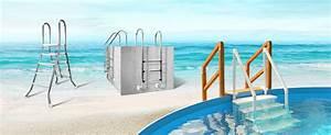 Gartenpools Selber Bauen : poolleiter poolpoint ~ Markanthonyermac.com Haus und Dekorationen