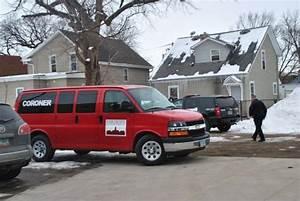 Homicide in North Fargo | High Plains Reader, Fargo ND